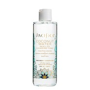 Coconut Water Micellar Cleansing Tonic - 236 ml - Pacifica