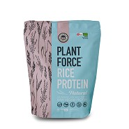 Risprotein neutral Plantforce 90% protein - 800 gram