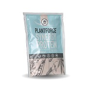 Protein neutral Synergy - 20 gram - Plantforce