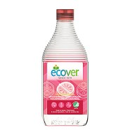 Opvask grape/green - 450 ml - Ecover