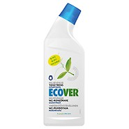 Toiletrens Ocean Fresh - 750 ml - Ecover
