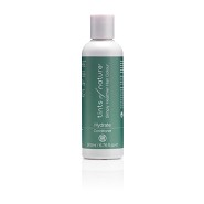 Conditioner  - 250 ml - Tints of Nature