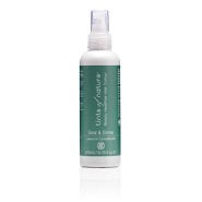 Seal & Shine conditioner - 200 ml - Tints of Nature