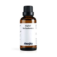 Apis/Belladonna - 50 ml - Allergica