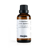 Cichorium c.s. - 50 ml - Allergica