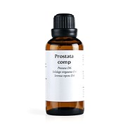 Prostata composita - 50 ml - Allergica