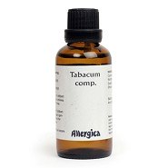 Tabacum comp. - 50 ml