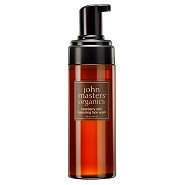 Bearberry Oily Skin Balancing Face Wash - 118 ml - John Masters