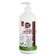 Fun time kids wash - 500 ml - Pure Beginnings