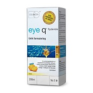 Eye Q mikstur - 200 ml