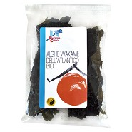 Wakame tang - 30 gr - Finestra Cielo