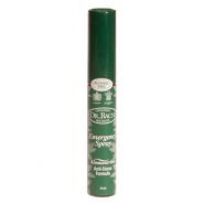 Dr. Bach Emergency spray  - 21 ml