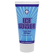 Ice Power Cold Gel - 150 ml