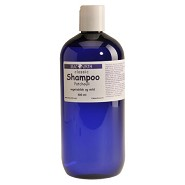 Shampoo Patchouli - 500 ml - MacUrth