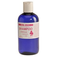 Shampoo Vildrose - 250 ml - MacUrth
