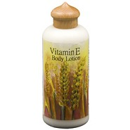E-vitamin bodylotion - 250 ml