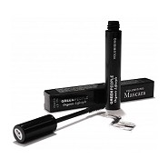 Mascara volumising  Brown, Black  - 7 ml - GreenPeople