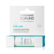 For Lips læbepomade - 5 gr - AnneMarie Börlind