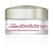Day cream light anti age System Absolute - 50 ml - Annemarie Börlind