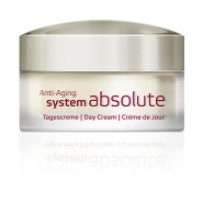 Day Cream anti age System Absolute - 50 ml - Annemarie Börlind