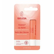 Lip Balm Everon - 4 gr - Weleda