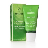 Skin Food - 30 ml - Weleda