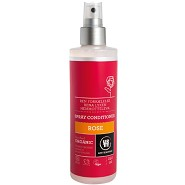 Balsam rose spray - 250 ml - Urtekram