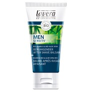 Men Sensitiv after shave  - 50 ml - Lavera