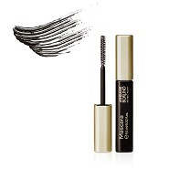 Mascara Precision Care Black - 10 ml - Annemarie Börlind