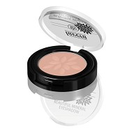 Beautiful Mineral eyeshadow Matt'n cream 08 - 2 gram - Lavera Trend