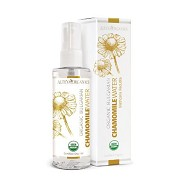 Chamomile water - 100 ml - Alteya Organics