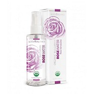 Rose water - 100 ml - Alteya Organics