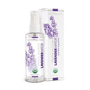 Lavender water - 100 ml - Alteya Organics