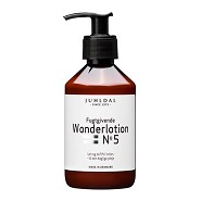 Wonderlotion No 5 - 250 ml - Juhldal