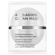 Anti-aging Cream Mask - 50 ml -  Annemarie Börlind