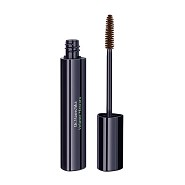 Volume mascara 02 brown - 8 ml - Dr. Hauschka