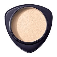 Loose powder 00 translucent - 1 styk - Dr. Hauschka