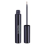 Liquid Eyeliner 02 Brown - 1 styk