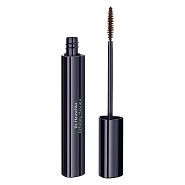 Defining mascara 02 brown - 1 styk - Dr. Hauschka