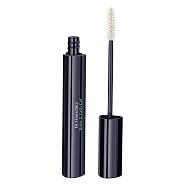 Brow and lash gel 00  translucent - 1 styk - Dr. Hauschka