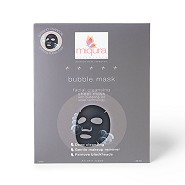 Bubble mask - 1 ml - Miqura