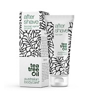 After Shave til mænd - 100 ml - Australian Bodycare