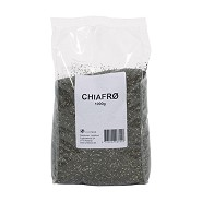 Chiafrø - 1 kg - Diet Food