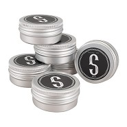 Beard Stach Wax - 15 ml - Skeeg