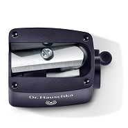 Sharpener Blyantspidser til make-up - 1 styk