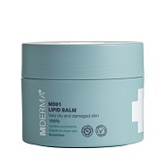 MD01 Lipid Balm - 175 ml - Bioculinair