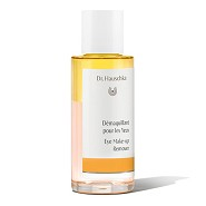 Eye Make-up Remover - 75 ml - Dr. Hauschka