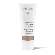 Regenerating Day Cream Compl. - 40 ml