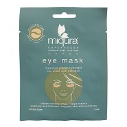 Eye Mask - 1 styk - Miqura