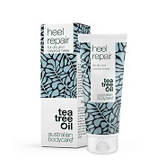 Heel Repair - 100 ml - Australian Bodycare
